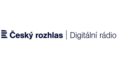 Český rozhlas digitalni radio