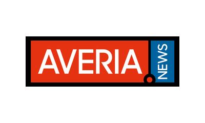 Averia News