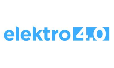 Elektro40