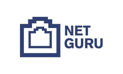 NET Guru