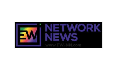 Event World Network News