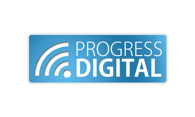 Progres Digital