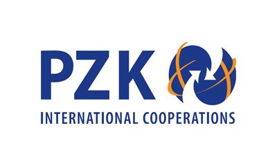 PZK Brno