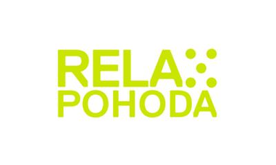 Relax Pohoda