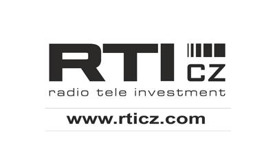RTI cz