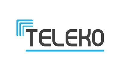 Teleko