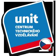 logo UNIT Konference