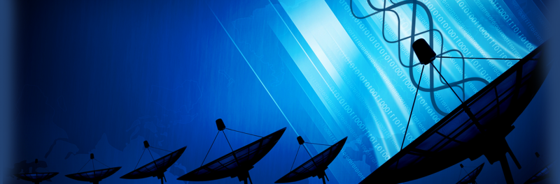 XXIV. Konference RADIOKOMUNIKACE 2014